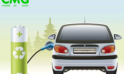Electric Car Battery Manufacturers / Suppliers – Charge My Gaadi