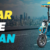 E-rickshaw battery charger suppliers in Lucknow